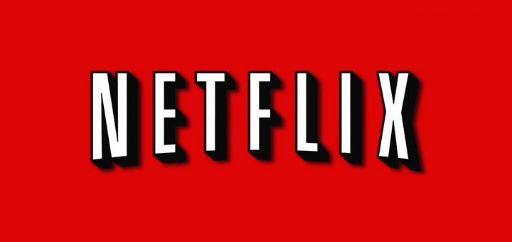 Netflix gratis account