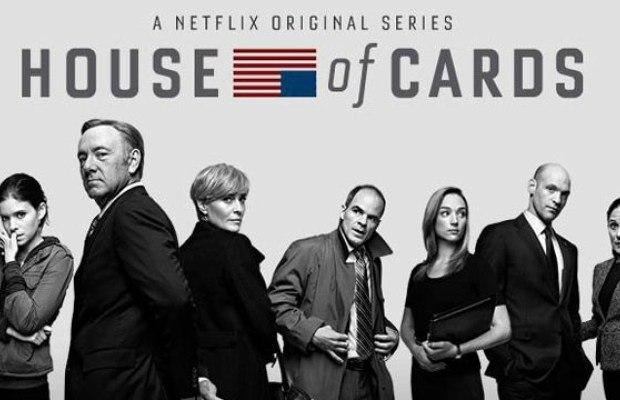 House-of-Cards-Season-3