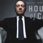 Emmy Award Netflix