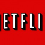 Netflix gratis account